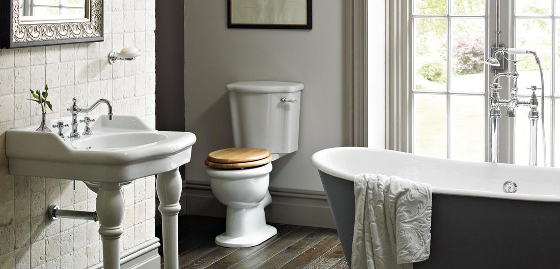 Bathroom Showrooms East Sussex bathroom supply & installation hastings, east sussex | sjk